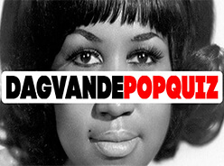 Uitverkocht : Popquiz Timboektoe! - agenda Timboektoe