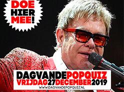 VOL! POPQUIZ '19 - agenda Timboektoe
